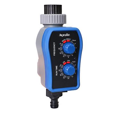 Aqualin 21010 Автоматический клапан для полива с механическим управлением
