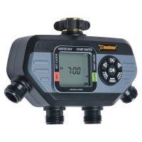 MELNOR 73280 HydroLogic® таймер полива на четыре зоны